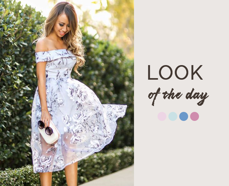 look-of-the-day-goluboe-platie-02
